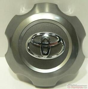 Oem Toyota 4runner Wheel Center Cap 42603 35830