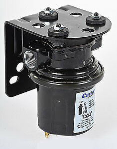 P4601hp Carter Electric Fuel Pump
