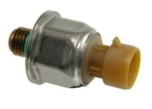 Icp101 Fuel Injection Pressure Sensor 04 07 6 0l Ford Powerstroke Engine