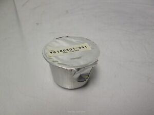 New Honeywell 46 180501 001 Print Wheel For Multipoint Recorder 6 Color