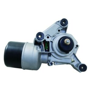 New Front W S Wiper Motor 15661378 Fits 68 71 Caprice Bel Air Impala