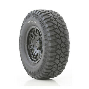 Mickey Thompson 90000026003 Single Deegan 38 Lt285 70r17 2 910 Lb Max Load Tire