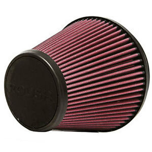 Roush Performance 997 466 Replacement Air Filter