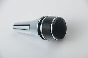 Fits Buick Oldsmobile Chrome Column Gear Shift Shifter Lever Knob New
