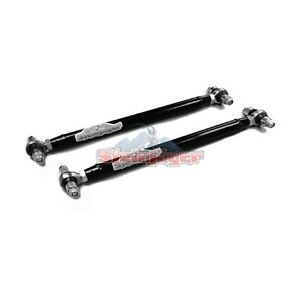 Steinjager J0030512 Double Adjustable Lower Control Arms For 79 98 Ford Mustang