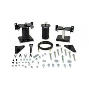 Air Lift 59520 Ride Control Air Spring Kit For Chrysler Dodge Plymouth