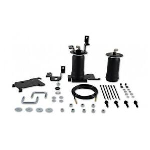 Air Lift 59564 Ride Control Air Spring Kit For Toyota Tacoma Rwd