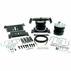 Air Lift 57215 Loadlifter 5000 For 73 87 Chevy Dodge Ford Gmc Pickup