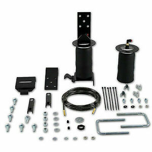 Air Lift 59503 Ride Control Air Spring Kit For Dodge Jeep Toyota Nissan