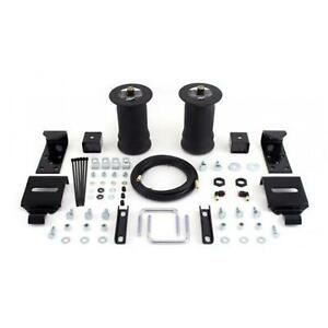 Air Lift 59537 Ride Control Air Spring Kit For 95 04 Toyota Tacoma 4 Wheel Drive