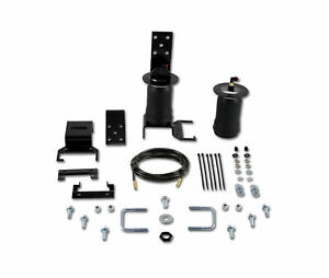 Air Lift 59502 Ride Control Air Spring Kit For 66 88 Toyota Pickup