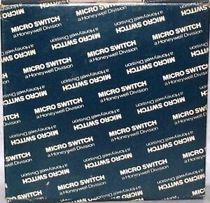 Microswitch Electrical Micro Switch 15at42