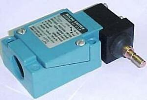 Microswitch Electrical Micro Switch Lzh1