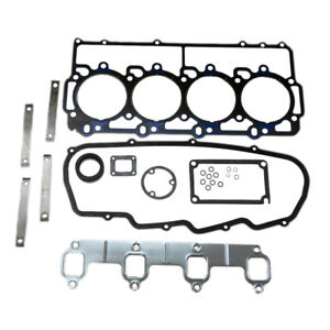 7x2401 Gasket Kit Fits Caterpillar Cat Industrial Engine Models 931b D3b