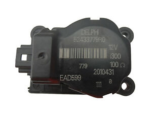 New Oem A C Actuator Heater Control Valve Climate Control Switch 92215208