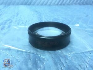 Heine Ar 20 Ar20 50 Mm Aspheric Indirect Ophthalmoscopy Diopter Lens