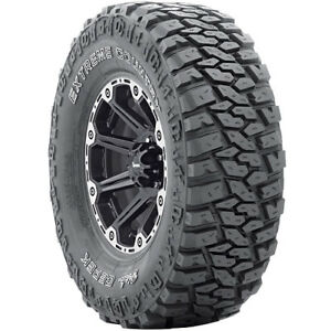 Mickey Thompson 72552 dick Cepek Extreme Country Tire 35x12 50r15lt