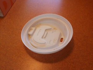 Tf 0 Air Compressor For Grove Crane Diesel Engine Detroit Inv 22008