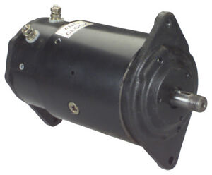 Direct Replacement Generator 9190n Fits 64 69 Cub Cadet International