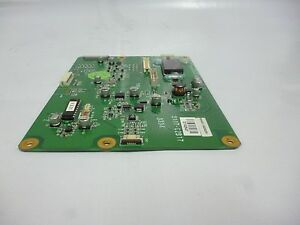 New Twb 11100 0 Sm780 Display Board 440111200200 For Teraoka Digi Scale