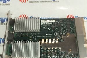 National Instruments Ni Pxi 8331 Mxi 4 188535c 01 Direct Pc Control