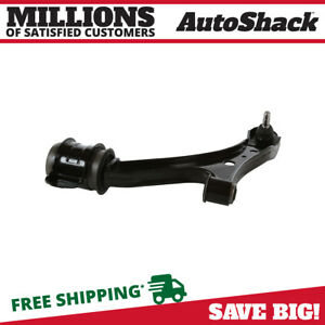 Front Left Lower Control Arm With Ball Joint For 05 10 Ford Mustang Cak473 80727
