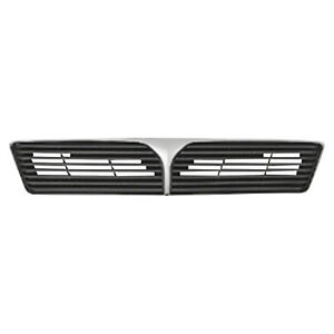 Replacement Grille For 2002 2003 Mitsubishi Lancer New