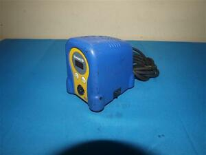 Hakko Fx 888d Fx888d 01by W Damage In Front
