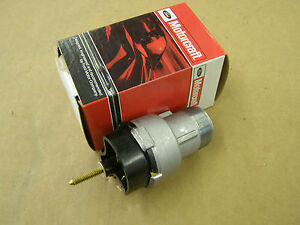 Nos 1966 1967 Ford Fairlane Lincoln Falcon Ignition Switch Galaxie Mustang Tbird