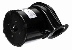 Centrifugal Blower 115 Volts Fasco 50745 d500 dayton Reference 2c782 1tdn2