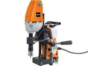 Fein Jhm Holemaker Ii 72725561120 Magnetic Base Drills free Shipping