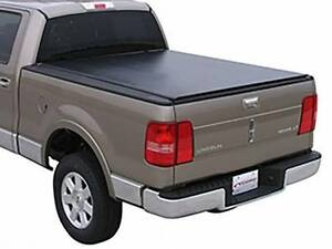Access Vanish 91109 Truck Bed Tonneau Cover 82 11 Ford Ranger 6 Bed Ships Free