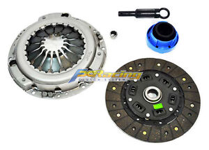 Fx Hd Clutch Kit Ford Ranger Pickup Truck 1995 2011 2 3l 2 5l 3 0l