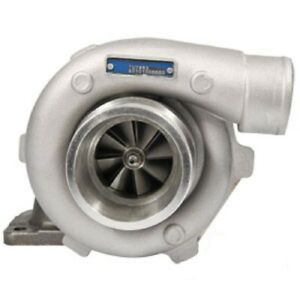 74057982 74035196 New Turbocharger Made To Fit Allis Chalmers 7080 7580 8030