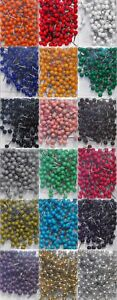 1 8 Map Tacks Set Of 18 Colors Moore Push Pin