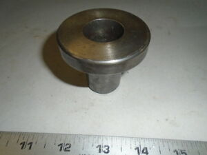 Machinist Tools Lathe Mill Machinist South Bend 4 Collet Sleeve