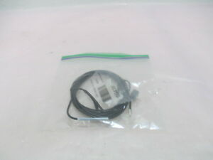 Banner Lr300 26542 Photoelectric Emitter Remote Sensor Led Ir 417026