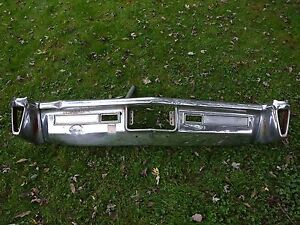 1970 Cadillac In Stock Replacement Auto Auto Parts Ready