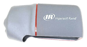 Ingersoll Rand 2145m Boot Tool Boot For 2145