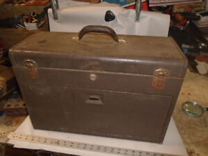 Machinist Tools Lathe Mill Machinist Kennedy Machinist Tool Box Jd