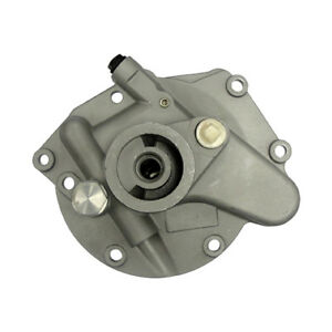 Hydraulic Pump For Ford Tractor 83957379 5610 5610s 5900 6610 6610o 6610s 6710