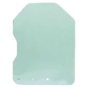Front Door Glass Window For Bobcat Skid Steer S220 S250 S300 S330 A220 A300 T200