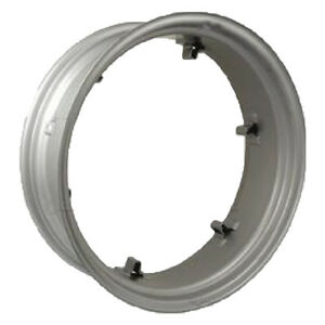 Wheel Rim 9x28 6 loop For Fordson Super Dexta