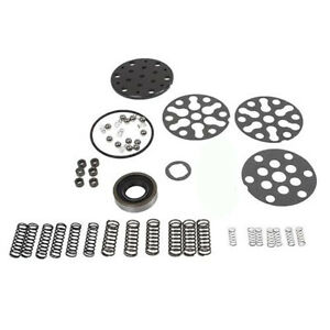 Ccpn600a Hydraulic Pump Repair Kit For Ford Naa 601 800 900 2000 4000 Tractor