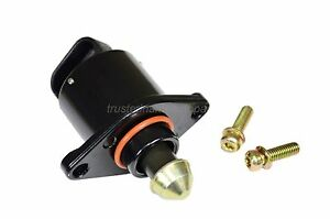New Idle Air Control Valve For 2000 2001 2002 2003 Dodge Ram 2500 3500 V10 8 0l