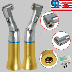 Electric Waxer Carving Knife Machine Double 2 Pen 6 Wax Tips For Dental Lab Sjk