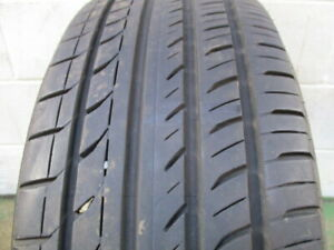 Used P215 60r16 95 V 7 32nds Toyo Proxes C100
