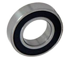 Lr5207npp Track Roller Double Row Bearing 35x80x27 Sealed Track Bearing