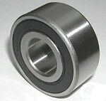 Lr5208npp Track Roller Double Row Bearing 40x85x30 2 Sealed Track Bearing