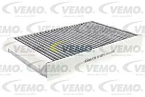 Activated Carbon Cabin Air Filter Fits Fiat Multipla Mpv 1999 2010